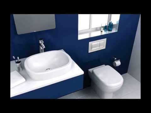 Simple Bathroom Designs 2017 Decoration Ideas