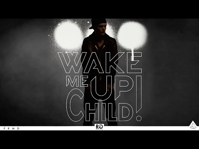 Swedish House Mafia Vs Avicii Don T You Worry Child Vs Wake Me Up Axwell Ingrosso Mashup #1