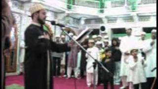 Ashra_1432_2010 Taarikh 5 Day 4 Part 8