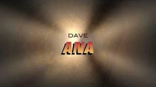 Avanade Rally Team: The Movie Thumbnail