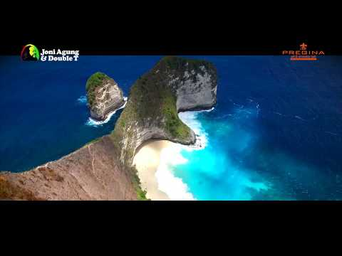 Joni Agung & Double T :: Penida (dedicated for Nusa Penida Island)