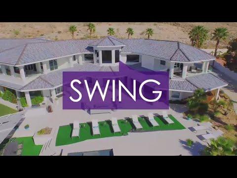 Playboy Swing Season 5. Preview of Playboy TV Swing Season 5