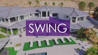 playboy swing season 5 preview of playboy tv swing season 5
