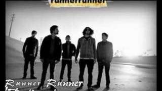 Watch Runner Runner Dedicate video
