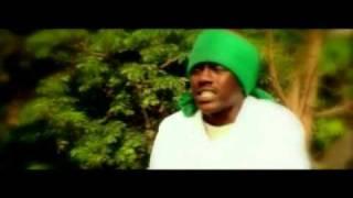 Gambian Reggae~BENJAMIN CEESAY-Economic Depression.Djgah