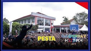 Kotak - Opening+pesta | Casperday 2019 | Smk Pertiwi Kuningan