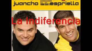 Silvestre Dangond - La Indiferencia thumbnail