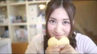 AKB 1/149 Renai Sousenkyo - AKB48 Nakatsuka Tomomi Kiss Video.