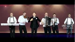 Doru de la Oltenita - Baiatul meu ( official video full HD )