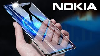 Nokia X 2020 Release Date, Price, Features