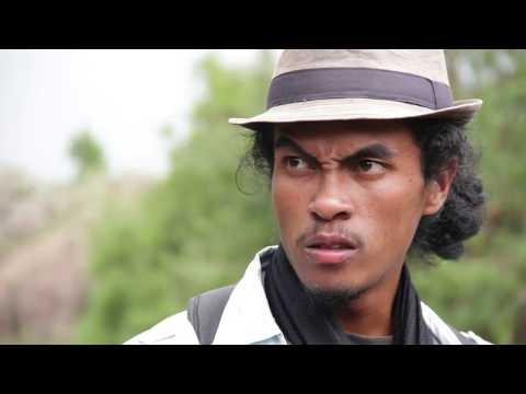 JORK 2eme PARTIE imbilaya(TRAILER) Film GASY film de JO JOPIL