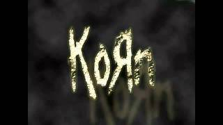 KoRn - Sanctuary (feat. Downlink) [HD](reupload)