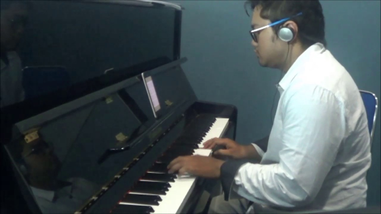 Rockschool Piano Grade 1: The Long and Winding Road (The ...