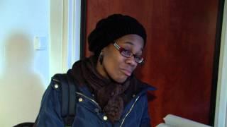 A La Verrière : les agents poursuivent le travail de recensement