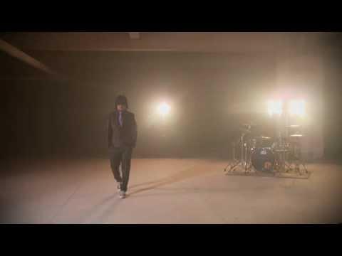 Strike 3 - Between Angels ( Official Video )