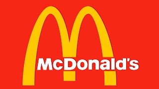 10 Hidden Messages In Famous Logos