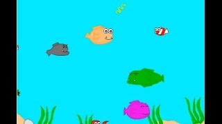 Something Fishy (Windows game 2004)