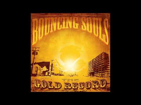 Bouncing Souls - Midnight Mile