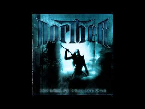Norther - Dreams Of Endless War