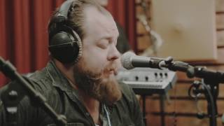 Nathaniel Rateliff & The Night Sweats - I Need Never Get Old (live)