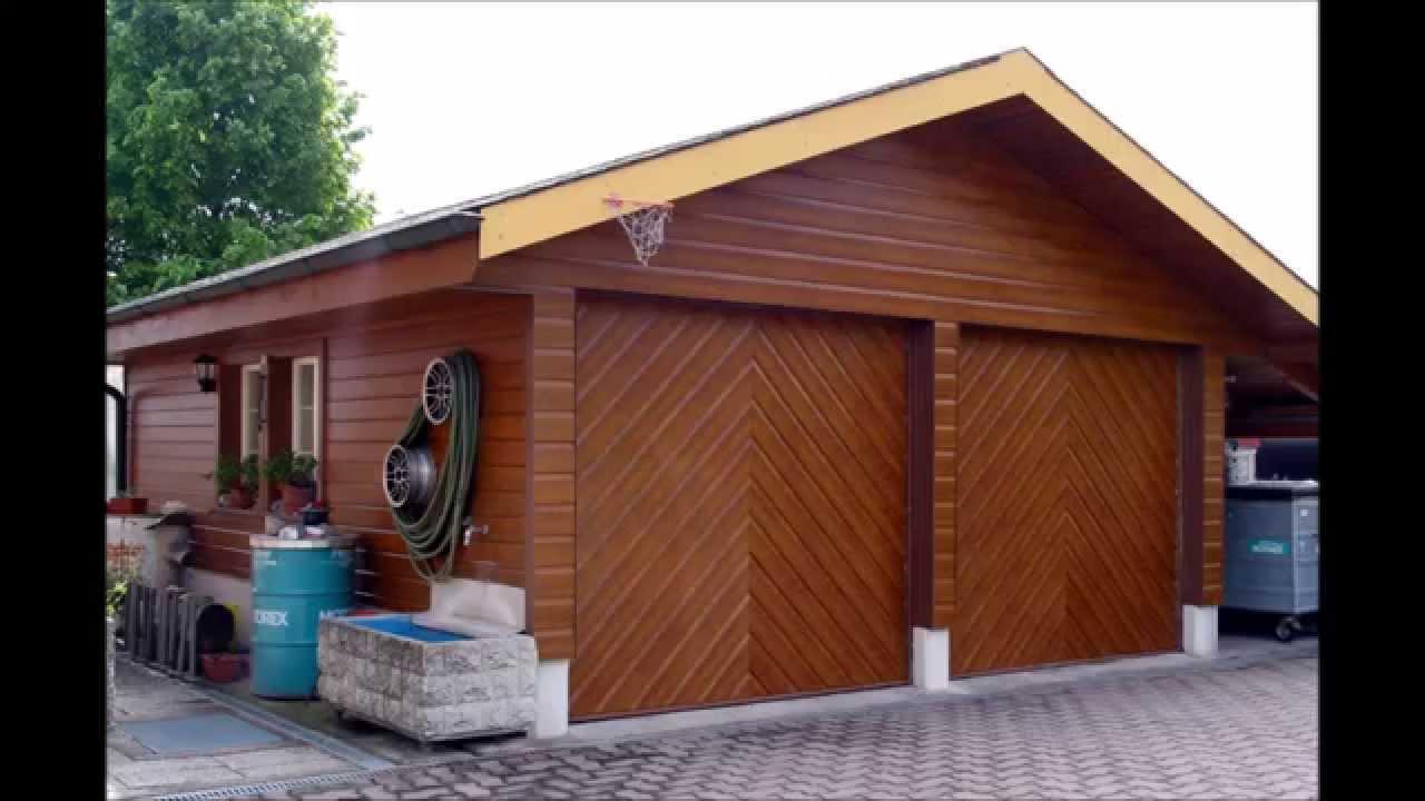 Revestimiento de fachadas en pvc youtube - Imitacion madera para fachadas ...