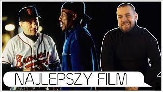 FILM, KTÓRY NAJBARDZIEJ POLECAM TO... | NAJS - ŚLIWA #34