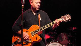Watch Reverend Horton Heat Remember Me video