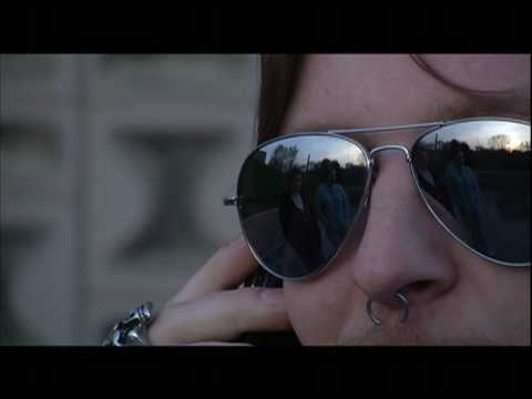 Flintoid Music Video    2010