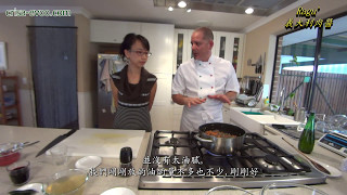 CRISA-EVOO義大利肉醬麵