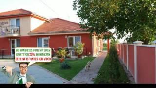 Fridrich apartman - Veľký Meder, Slovakia - - Bewertung HD