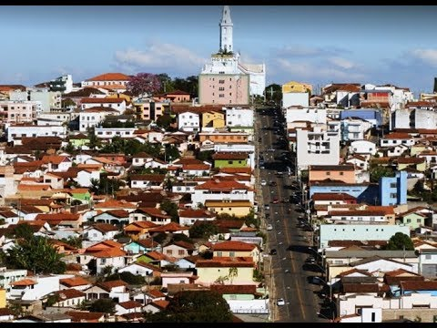 Elói Mendes Minas Gerais fonte: i.ytimg.com