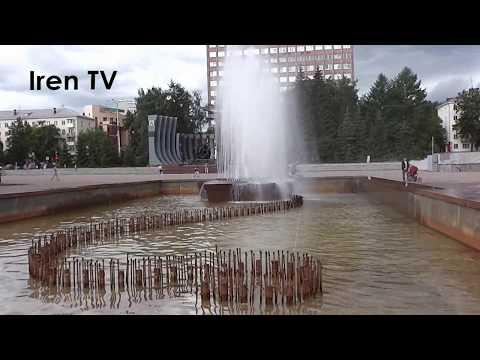 Клубы КХЛ, сезон 2017-2018 : Континентальная Хоккейная