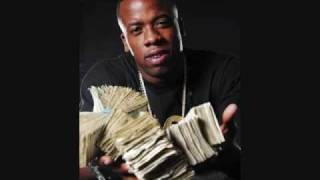 Yo Gotti-Standing In The Kitchen(Screwed & Chopped)