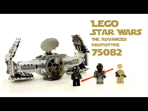 lego ninjago 70747 instructions