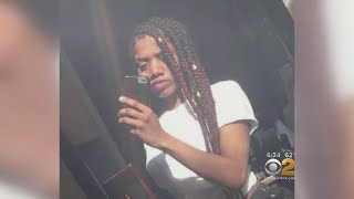 17-Year-Old Shot And Killed In Bronx