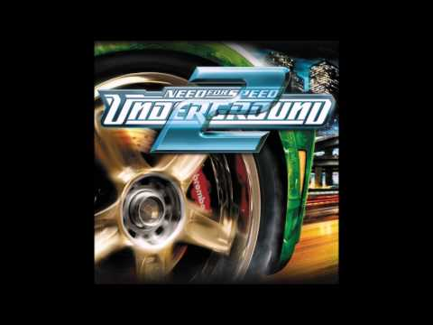 Snoop Dogg  Riders On The Storm Fredwreck Remix Feat The Doors HD