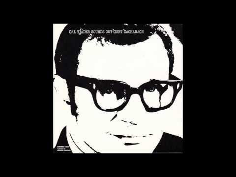 Walk On By - Cal Tjader  (HQ)