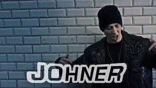 Johner - S'Blatt hät sich gwendet