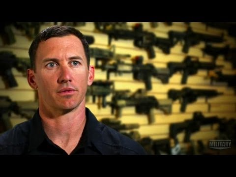 Evolution of Force Recon | Marine Force Recon