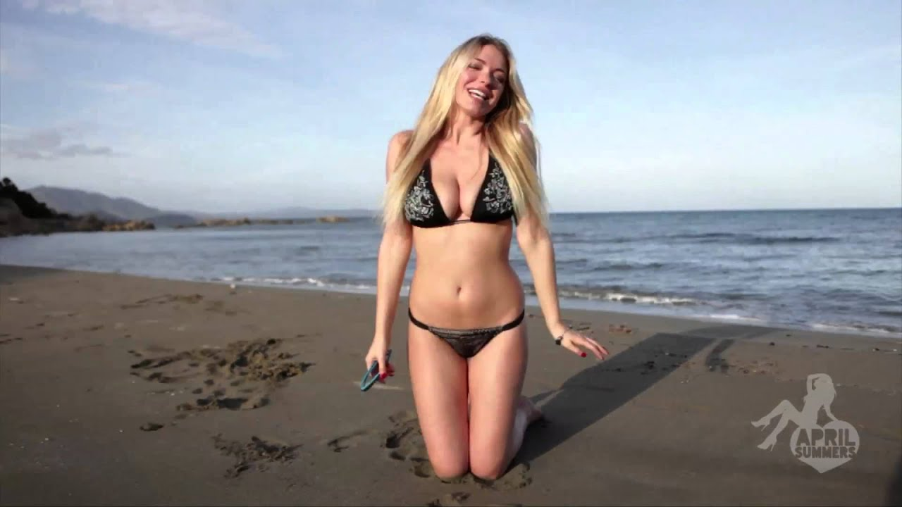april summers celebrates inter and #mancini at the top of seriea