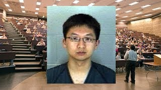 Purdue University Student Hacks His Way From F s To Straight A s, Then Jail