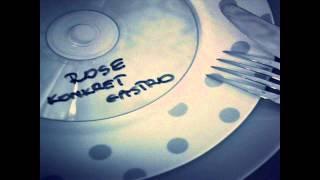 10. Rose - Strefa 11 (feat. Kisiel, gramofony Dj Gugatch, prod. Blaze)