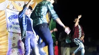 Chal mar song by dance / choreography shivam shrivastv /