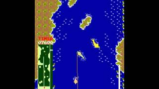 Back from the Abyss: Fishing / Angler Dangler (DECO, 1982)