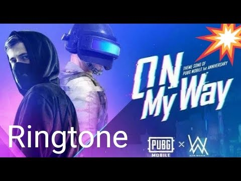 alan-walker-ringtone-download,-alan-walker-ringtone-faded,-alan-walker-ringtone-spectre