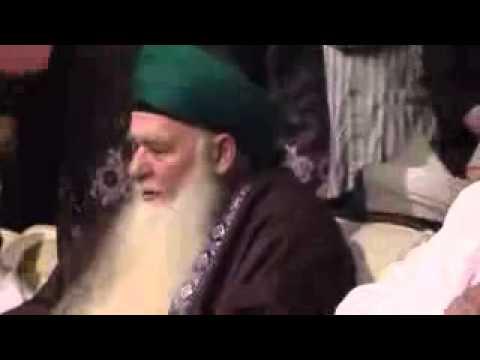 HABIB SYEH,MUHAMMADUN