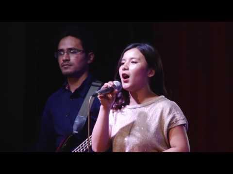 Bhela vayeka chhau | Alpha and Omega | nepali worship song