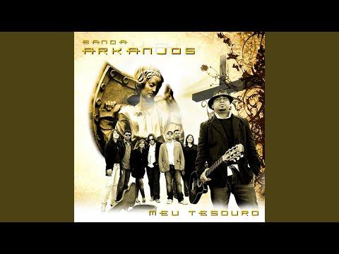 BANDA ARKANJOS 2011 BAIXAR CD