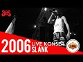 Slank - Bimbim Jangan Menangis   Konser Ancol 27 Desember 2006