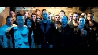 """""""Мафия: Игра на выживание"""" русский трейлер к фильму 2015 HD 1080p"""